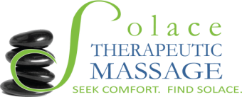 Solace Therapeutic Massage